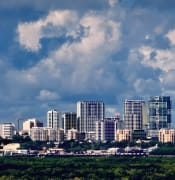 City_landscape_of_Darwin_Northern_Territory.jpg