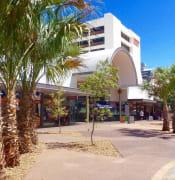 Darwin City Credit Savvy Social
