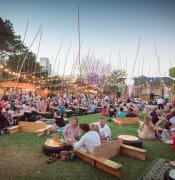 Darwin_Festival.jpg