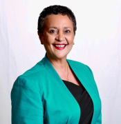Sandra Nelson FB profile