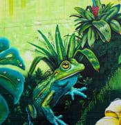streetart-2938376_1920.jpg