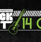 Townsville Rock Fest