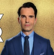 Jimmy Carr - The Best of Ultimate, Gold, Greatest Hits, World Tour
