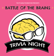 Townsville Battle of The Brains Trivia Night