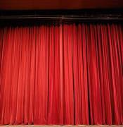 Nunsense - A Cabaret Event