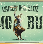 Daiken Nq Elite Rodeo Slider2