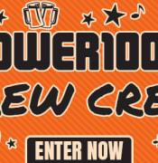 SlidePOWER100SBrewCrew