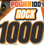 SlidePower100sRock10001