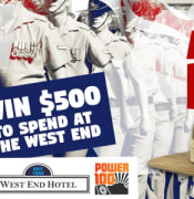 Slider Anzac Day Doubleups 2