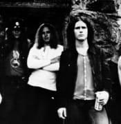 Lynyrd_Skynyrd_(1973).png