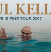 Paul Kelly.PNG