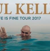 Paul Kelly.PNG