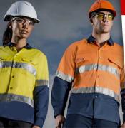Slider_BOM_Win a $200 Hip Pocket Workwear Voucher.jpg