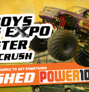 Slider_Big Boys Toys Expo.jpg