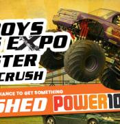 Slider_Big Boys Toys Expo.jpg