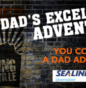 Slider_Dads-Excellent-Adventure.jpg