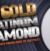 Slider_Gold_Platinum_Diamond.jpg