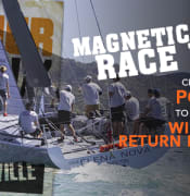 Slider_Magnetic_Island_Race_Week_POWER_Promo.jpg