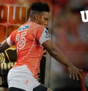 Ultimate Footy Tipping