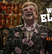 Slider_Win_tickets_to_Elton_John_in_Brisbane_POWER100.jpg