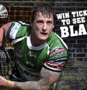 Slider_Win_tickets_to_see_the_Mendi_Blackhawks.jpg