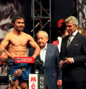 manny pacquiao 1212544 1920
