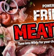 NQL TVS P10 Friday Meat Tray 1200x600