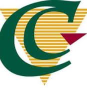CGS_Logo.jpg