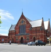 Ballarat_Uniting_Church_002.JPG