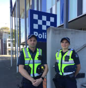 Ballarat police body cams April 2018.jpg
