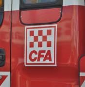 CFA fire truck 2018Mar17BalaratMar18BallanEEF 097.JPG