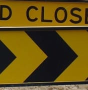 road_closed_ABC.jpg