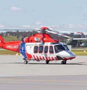 Ambulance helicopter.jpg