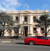 Maryborough town hall.jpg
