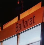 minus 2 cold ballarat winter freezing 20180620 134720