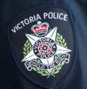 police.badge.shoulder.jpg
