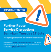 CDC Bus driver strike notice 17 July 2018.png