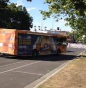 CDC bus Lydiard St Nth 2017 .jpg