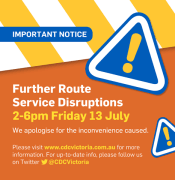 CDC bus strike Friday 13 July 2018.png