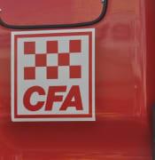 CFA fire truck logo 2018Mar17BalaratMar18BallanEEF 096