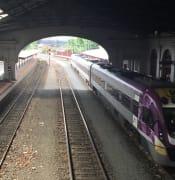 Ballarat train.JPG