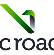 VicRoads-Logo-Large.png
