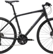 Ararat bike theft 8 September 2018.jpg