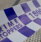 Police banner.jpg