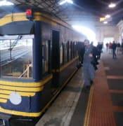 RM58 at BRT.jpg
