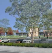 bacchus marsh railway station proposal sept 2018  .jpg