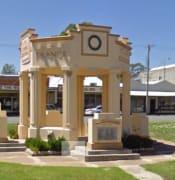 Avoca War Memorial.png