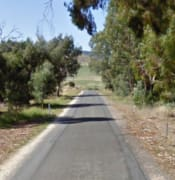 Raglan-Elmhurst Road.png