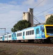 XTrapolis-train.jpg