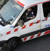 herald-sun-ambulance-1.jpg